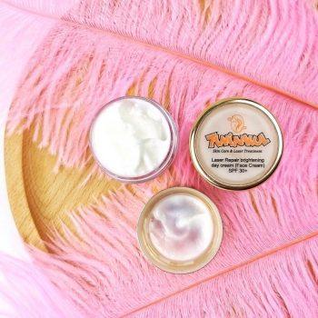 laser-repair-brightening-day-cream